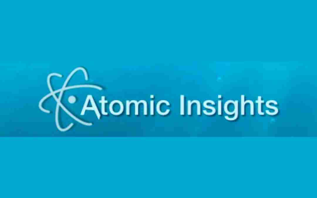 Campaigning for Clean Air featured on Atomic Insights